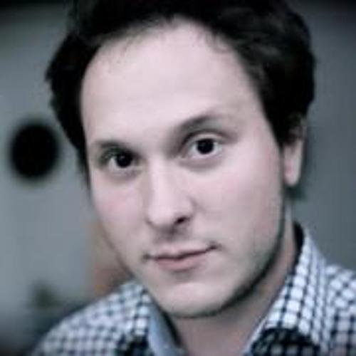 Dorian Spanzel's avatar