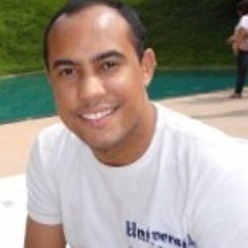 fesuarez's avatar
