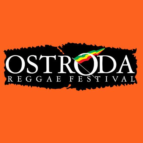 Ostroda Reggae Festival's avatar