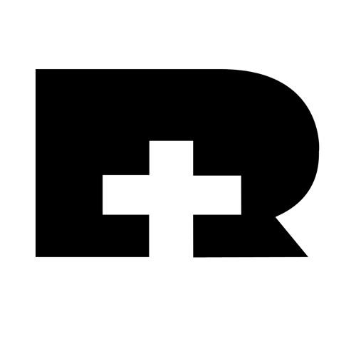 L+R's avatar