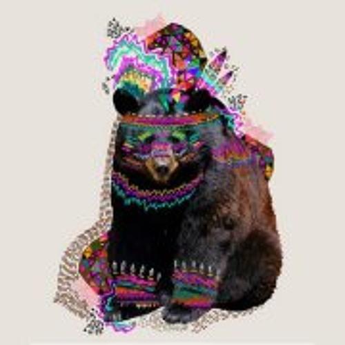 butternutsweet's avatar