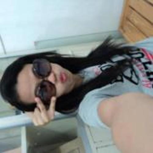 Sunio Ella Mae II's avatar