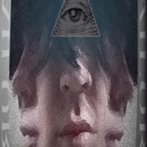 NEXT LEVEL's avatar