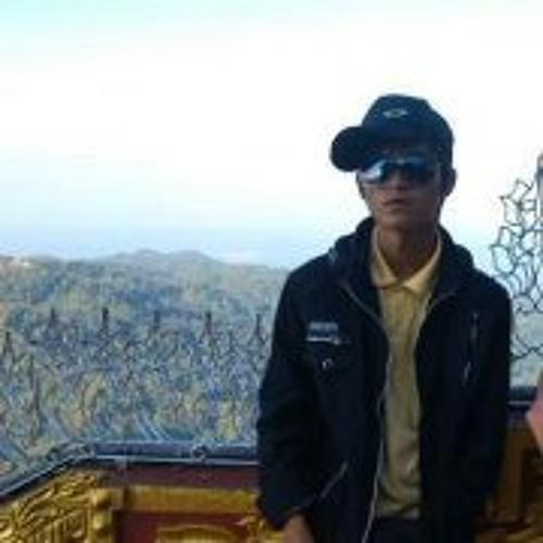 zaw thar chay's avatar
