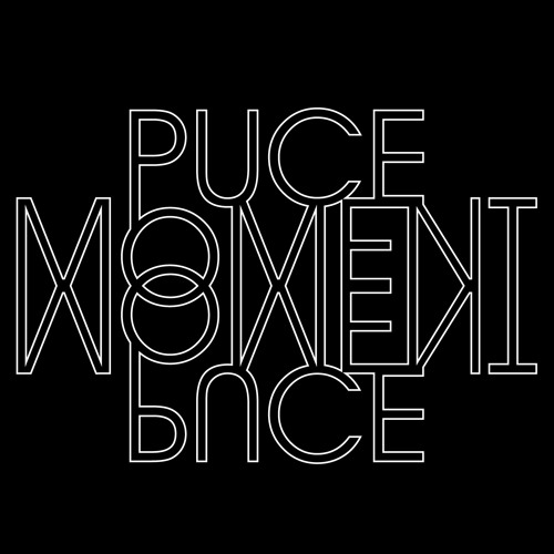 PUCEMOMENT's avatar