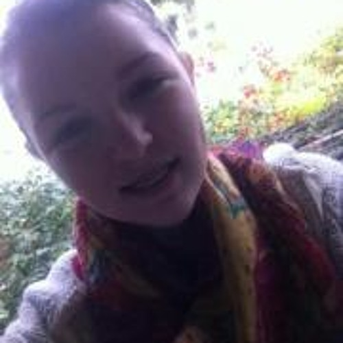Sydney Johnson 4's avatar