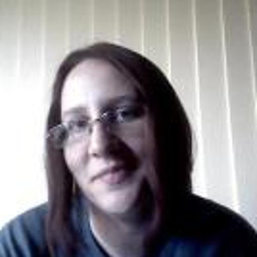 rhettadan's avatar