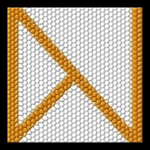 derekvaughnmusic's avatar