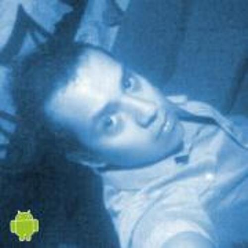 Luis Gama 3's avatar