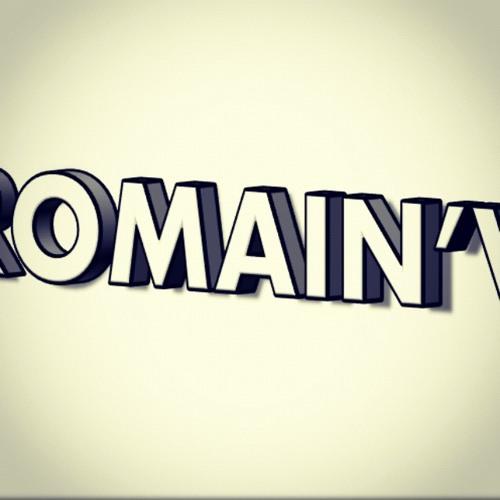 Romain'V's avatar