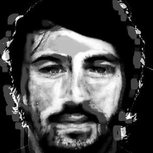 koesd's avatar