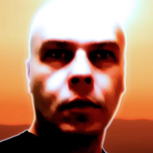 Rogina Branko's avatar