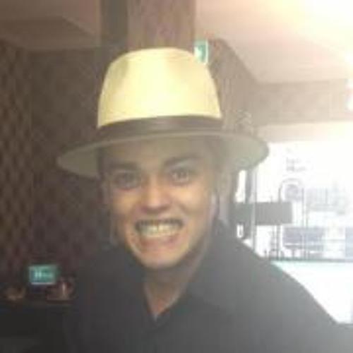 Paul Allen 30's avatar