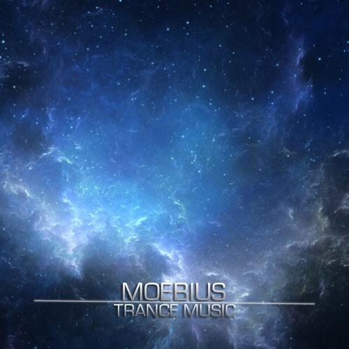 Moebius_'s avatar