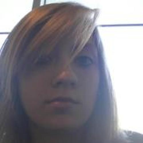 Kendra Wicks's avatar
