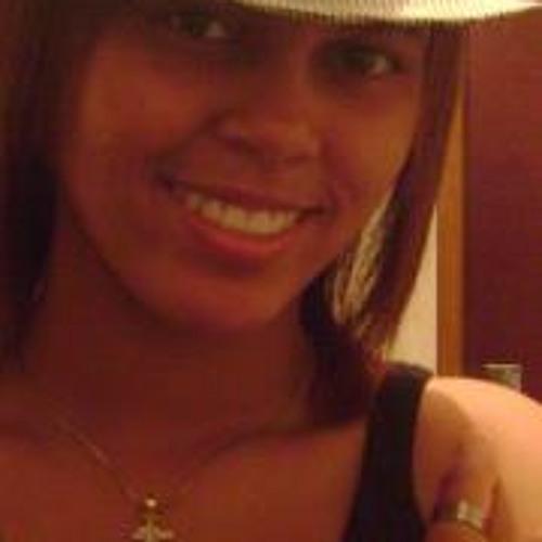 Ana Paula Bastos 1's avatar