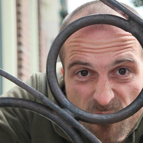 norb dresch's avatar