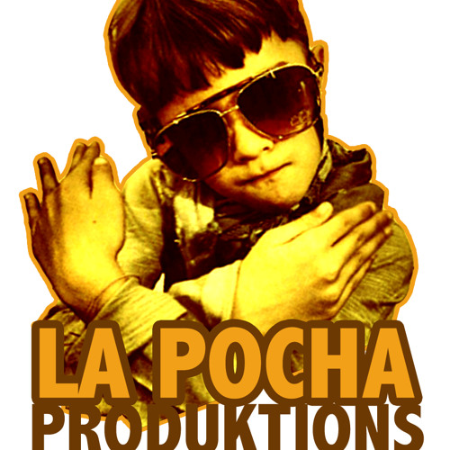 La Pocha Produktions's avatar