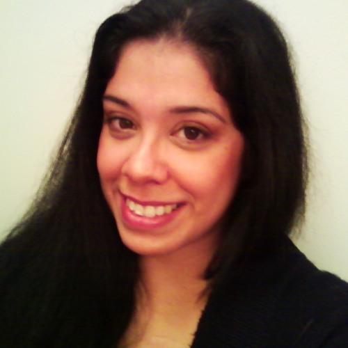 Billi Bays's avatar