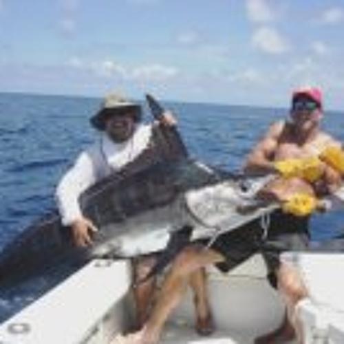 Costa Rica Fishing's avatar
