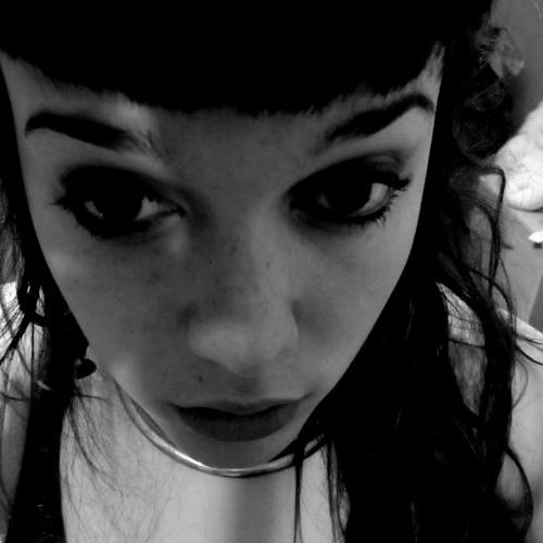 Irene Rmn's avatar
