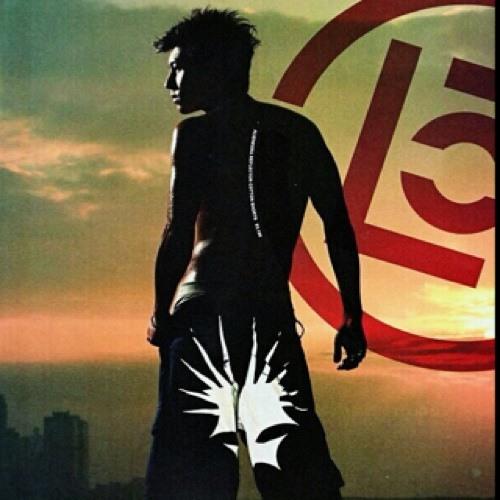 Jason chen's avatar