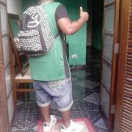 Sapão RJ's avatar