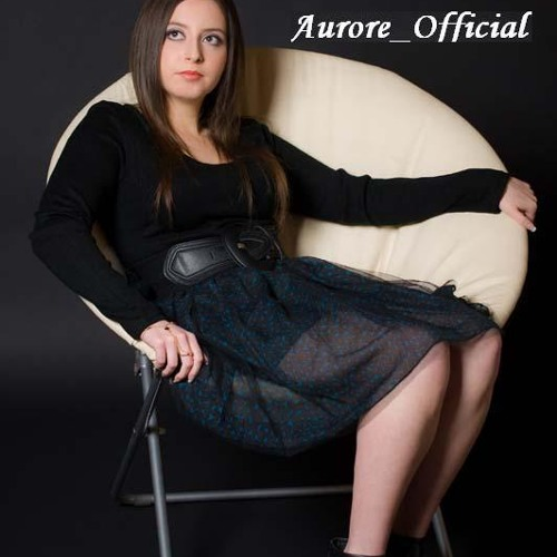 Aurore_Official's avatar