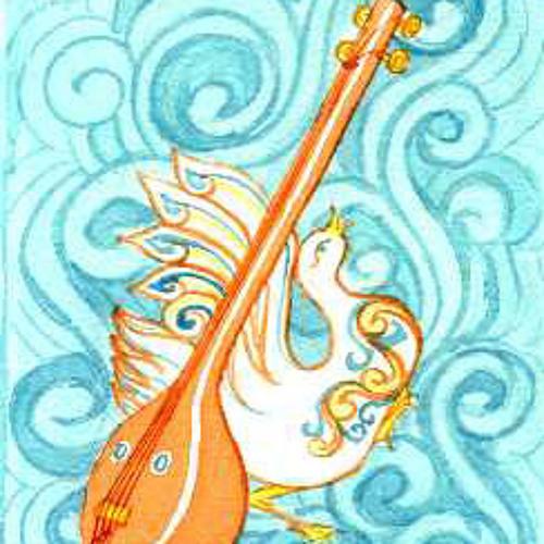 Swaraatmika's avatar
