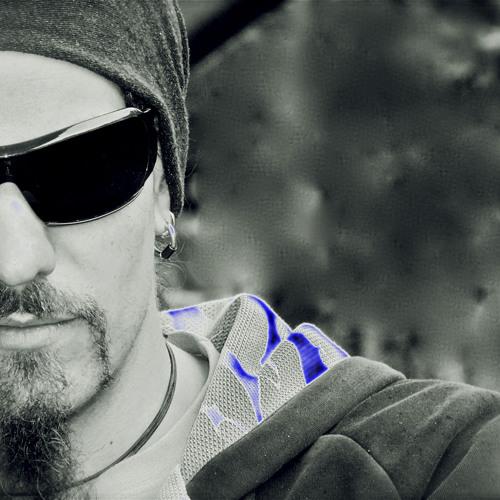 james_compressor's avatar