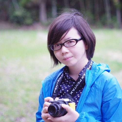 Ai Nogimori's avatar