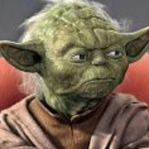 Pierre-Yoda L'Anton's avatar
