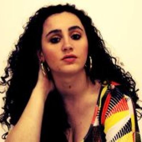Fernanda Vegini's avatar