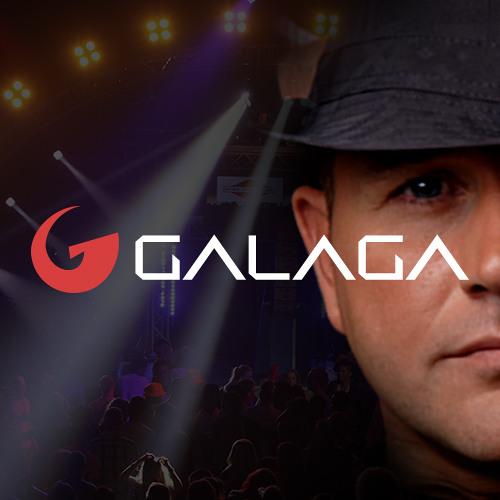 djgalaga's avatar