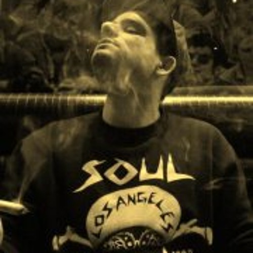 Goran Radosavljevic 1's avatar