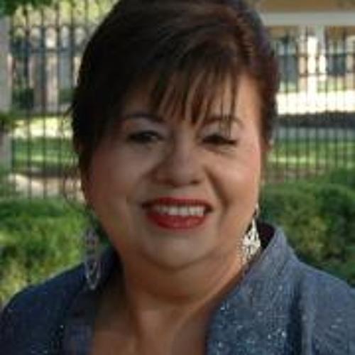 Donnavie Torres's avatar