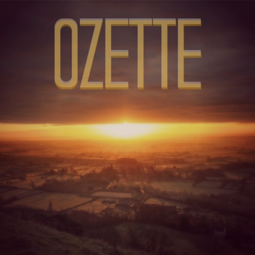 Ozette2's avatar