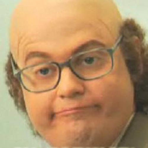 Robert Zivny's avatar