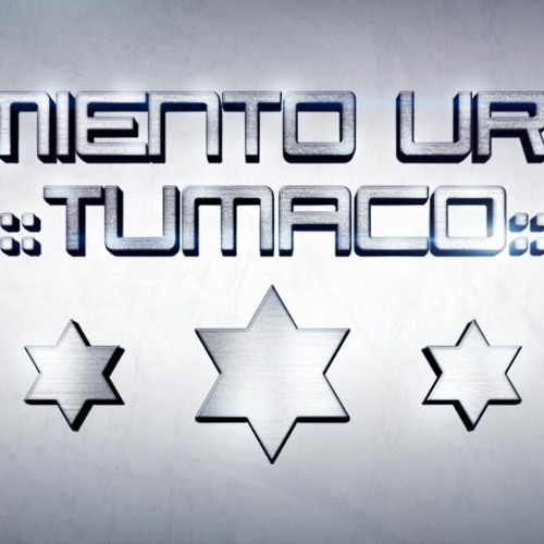 MOVIMIENTO URBANO TUMACO's avatar