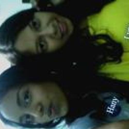 Johanii Nascimento's avatar