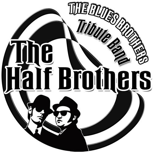 TheHalf BrothersBand's avatar