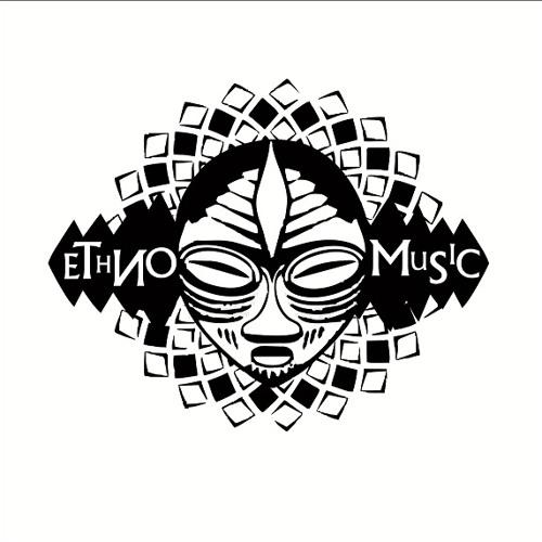 ethno 2's avatar