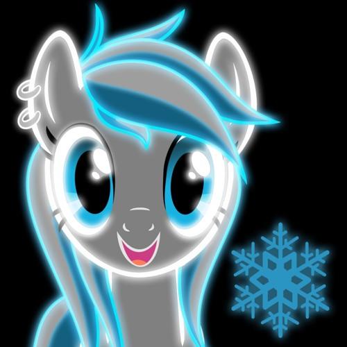 FEAR66's avatar