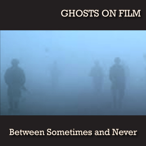 Ghosts on Film's avatar