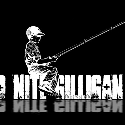 Good Nite Gilligan's avatar