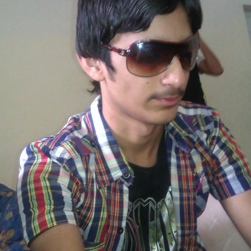 Sweet Rana's avatar