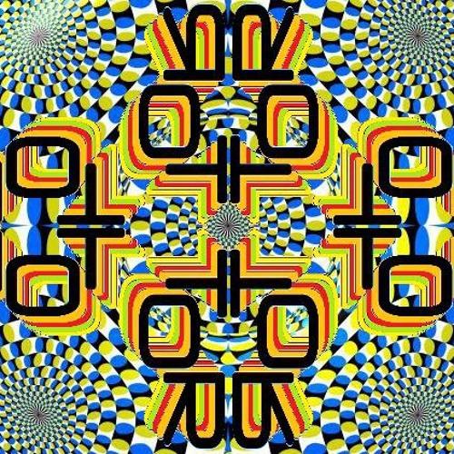 PoloK ∞ Electro&Dubstep's avatar