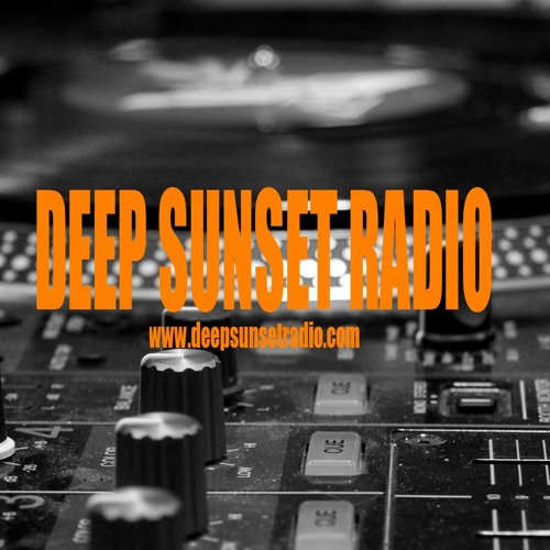 ☼ DEEP SUNSET RADIO's avatar