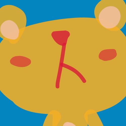 bejoyful29's avatar