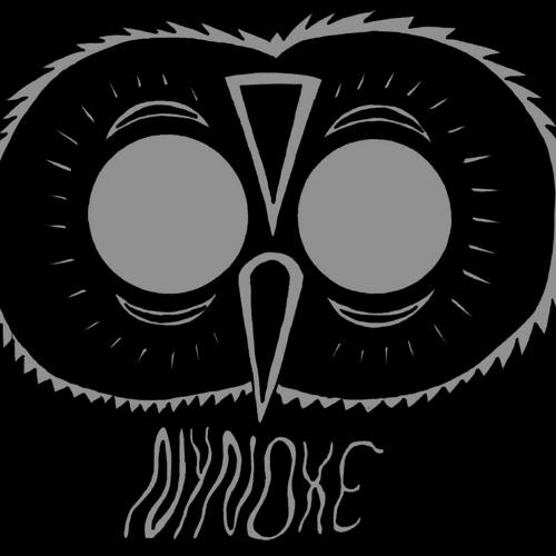 nynoxe's avatar